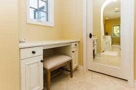 Bathroom Vanity Orange County Ca 2 Kelly Lane Ladera Ranch Ca 92694 Real Estate In Orange