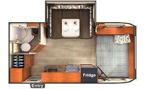 Open Range Fifth Wheel Floor Plans by Lance 1685 Travel Trailer If You U0027re Looking For More Living