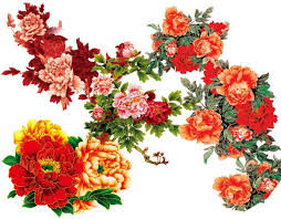 flowers images free download flowers images bbcpersian7 collections