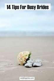 Wedding Photographer Cost Best 25 Wedding Photographer Cost Ideas On Pinterest Wedding