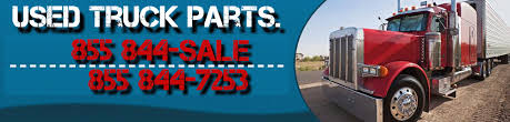 used kenworth truck parts for sale used truck parts semi parts heavy duty truck parts