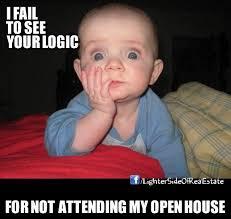 Open House Meme - 20 best open house real estate humor images on pinterest real