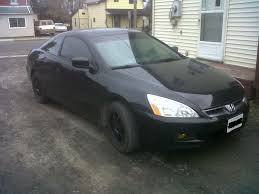 2006 black honda accord coupe lsbufis 2006 honda accordlx coupe 2d specs photos modification