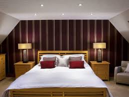 deckenbeleuchtung schlafzimmer 30 atemberaubende schlafzimmer farbideen archzine net