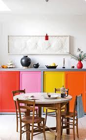 Home Design App Add Friends by Interior Design U2013 Future And Found