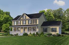 wrap around porch homes apartments 2 story farm house cherokee farmhouse ii welcome to