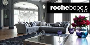 roche bobois beacon south quarter