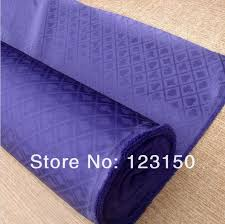 poker table felt fabric zb 024 1 5m purple poker table waterproof suited speed cloth 1 5m