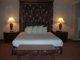 Rio Masquerade Suite Floor Plan Rio Hotels Wizard Of Vegas