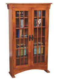 Sliding Door Dvd Cabinet Cd Storage Cabinets Dvd Storage Cabinets And Blu Ray Storage Cd