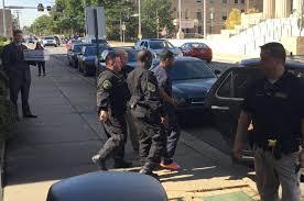 Arkansas Travel Security images Jury finds central arkansas restaurant owner guilty of murder in jpg