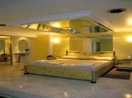 yellow bedroom decorating ideas bedroom yellow bedroom awesome yellow bedroom decorating ideas