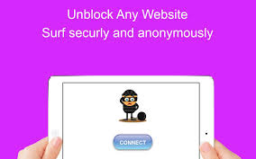 very fast premium vpn u0026 proxy for android free download and