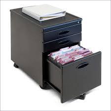 File Cabinets For Home by Under Desk File Cabinet 1 Drawer 1 Filer Metal Value Slv Range