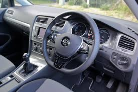 volkswagen golf review 90tsi caradvice