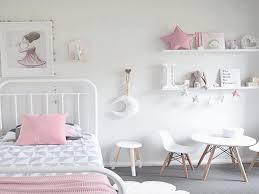 teenage bedroom ideas pinterest bedroom girls bedroom ideas for small rooms elegant 17 best ideas