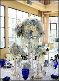 White Centerpieces 75 Charming Winter Centerpieces Digsdigs