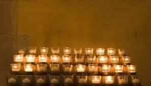 vigil lights catholic church why do catholics light candles in church synonym