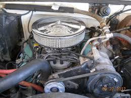 84 Ford Diesel Truck - calling all duraspark gurus tfi to ds2 swap help ford truck