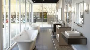 home interior stores near me bathtub stores near me exquisite kitchen and bath for