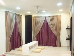 Kitchen Curtains Design by Latest Designer Home Curtains Home Design Ideas