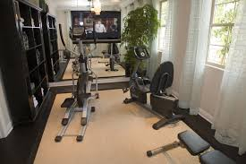stay healthy in your home home gym ideas u2013 univind com