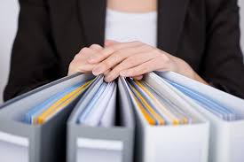 office clerk resume samples iresume cover letter