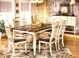 country dining room sets amazing of black country dining room sets black country dining