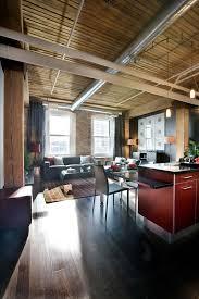 Loft Interior 133 Best Lofts Warehouse Houses Images On Pinterest Architecture