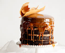 white chocolate cake recipe shard stout and chocolate cake with butterscotch sauce caramel
