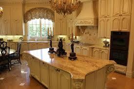 Backsplash For Kitchen With Granite Typhoon Bordeaux Granite U2013 Nature U0027s Piece Of Art In A Kitchen