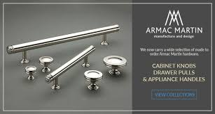 Cabinet Pulls And Knobs Horton Brasses Inc Makers Of Fine Furniture And Cabinet Hardware