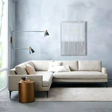 West Elm Sectional Sofa West Elm Sectionals Scroll To Previous Item West Elm Walton