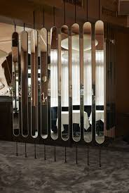 id s aration chambre salon 716 best details doors images on design interiors