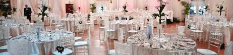 home decor ireland chair covers ni d92 in fabulous inspirational home decorating with