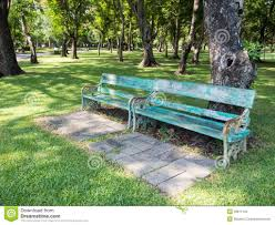 Simple Park Bench Plans Free by Bench Awe Inspiring Wooden Park Plans For Image With Charming