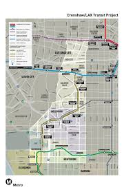 Metro Property Maps by Help Metro Decide On Official Station Names For Crenshaw Lax Line