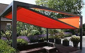 Sun Awnings Uk Cubola Sun Shading Pergola Awnings Patio Solar Shade Canopy