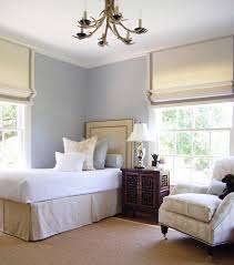 Window Treatments For Bedrooms 146 Best Window Treatment Ideas Images On Pinterest Curtains