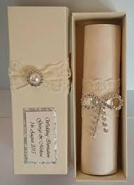 scroll wedding invitations scroll wedding invitation best 25 scroll invitation ideas on