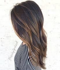 light brown hair piece pattern and the dark pieces between the light hairrrr pinterest