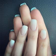 the 25 best natural nails ideas on pinterest natural acrylic