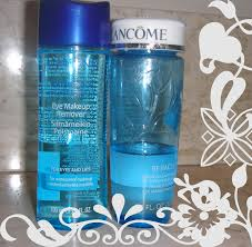 battle of the eye makeup removers makeup morsels