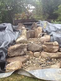 100 easy backyard pond ideas 2 how to create a pond and