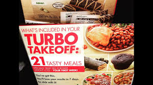 nutrisystem eating out guide unboxing of turbo take off lean 13 nutrisystem and how to do the