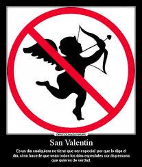 imagenes ironicas del dia de san valentin usuario amor01082011 desmotivaciones