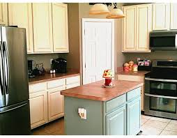 cabinet exotic how to paint k superior how to paint kitchen