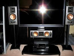 ds 10 home theater system mr hidef u0027s home theater gallery new floating mount system 113