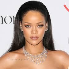 Pretty Mess Vanity Is Rihanna The Modern Vanity