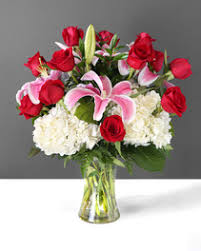 baldwin fairchild winter garden ocoee flower delivery in orlando florida in bloom florist